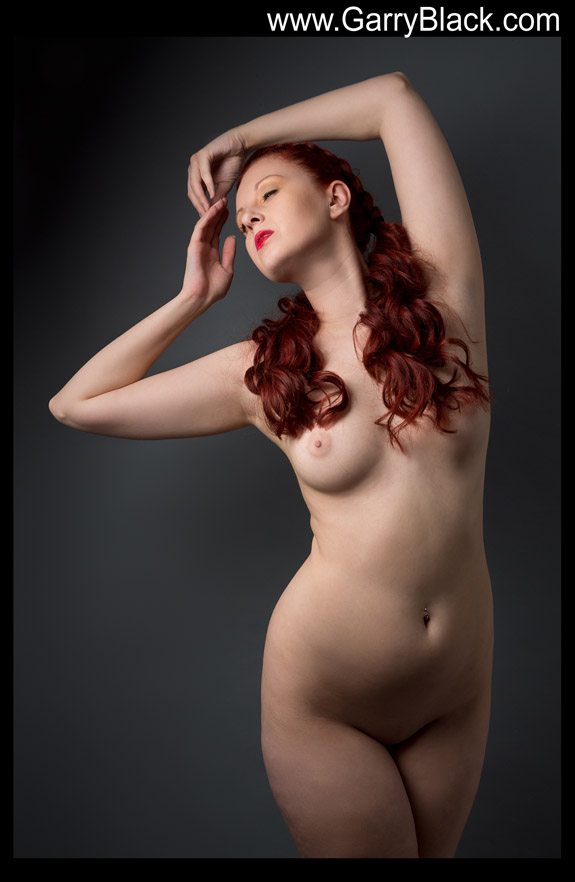 Variant does Ottawa female nude models